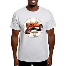 The Heartland Classic Model C T-Shirt