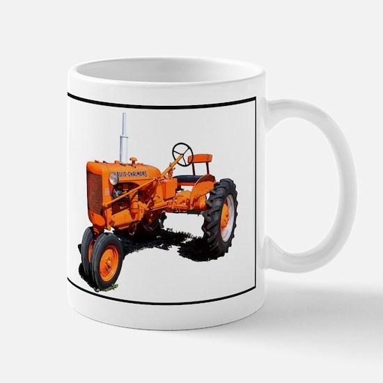 AC-C-bev Mugs