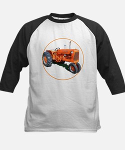 The Heartland Classic D-17 Tee