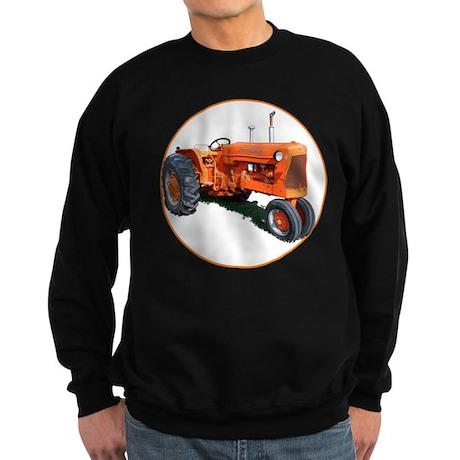 The Heartland Classic D-17 Sweatshirt (dark)