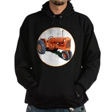 The Heartland Classic D-17 Hoodie