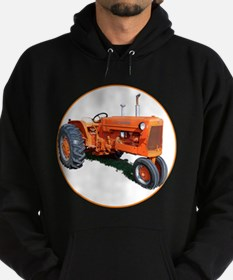 The Heartland Classic D-17 Hoody