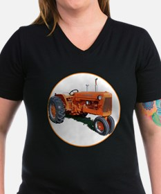 The Heartland Classic D-17 Shirt