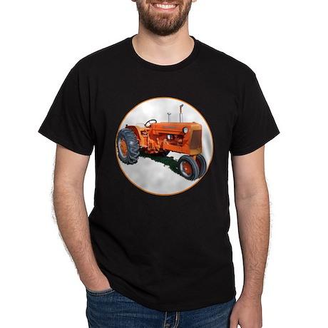 The Heartland Classic D-17 Dark T-Shirt
