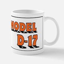 AC-D17-bev Mugs