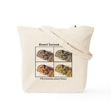 phrynophila2 Tote Bag