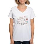 FUNPASS Fitness  FUN T-Shirt
