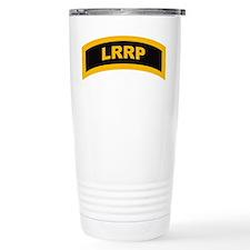 LRRP Travel Coffee Mug