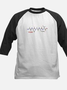 Alani name molecule Tee