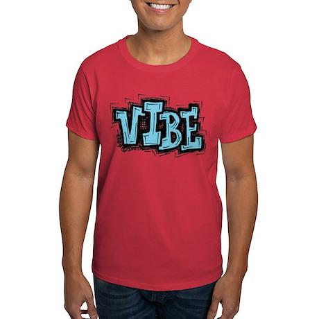 Vibe Dark T-Shirt