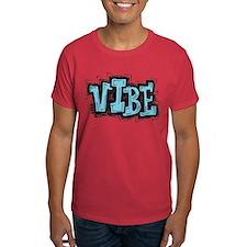 Vibe T-Shirt