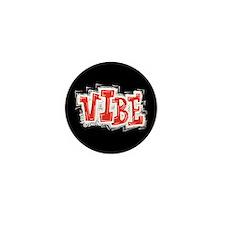 Vibe Mini Button