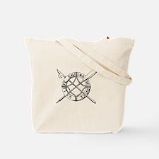 USLSS Heritage Association Tote Bag