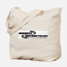 Unique Husqvarna motorcycle Tote Bag