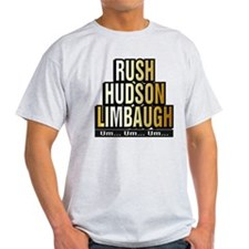 Rush 02 UmUmUm T-Shirt