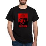 Aleister Crowley 2012 Dark T-Shirt