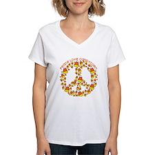 plcandycorn T-Shirt