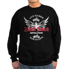 Black Swan Sweatshirt