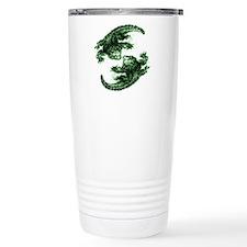 Gator S Travel Mug
