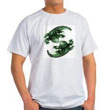 Gator S T-Shirt