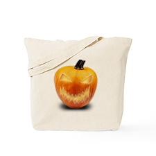 Cute Oct 10 Tote Bag