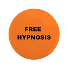 "Hypnosis Frontiers 3.5"" Button"