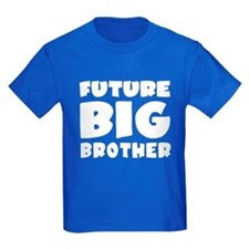 Future Big Brother T