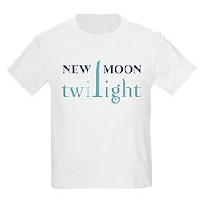 Twilight: New Moon T-Shirt