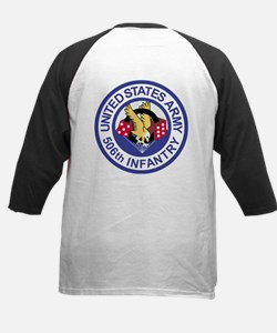 506th Infantry Regiment Tee 2