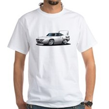 Superbird White Car Shirt