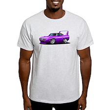 Superbird Purple Car T-Shirt