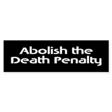 Abolish Death Penalty