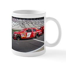 DSC00199 Mugs