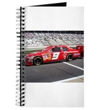 Funny Kasey kahne Journal