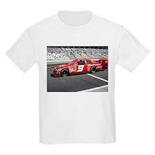 Cool Kasey T-Shirt