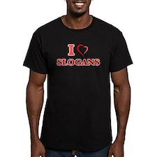 Got Toxic Drywall Long Sleeve T-Shirt
