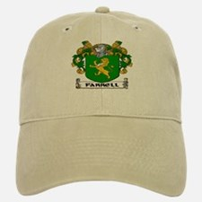 Farrell Coat of Arms Baseball Baseball Baseball Cap