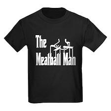 The Meatball man T