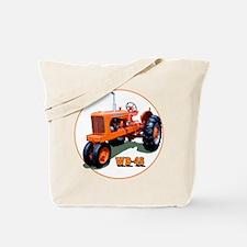 The Heartland Classic WD-45 Tote Bag