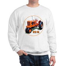 The Heartland Classic WD-45 Sweatshirt