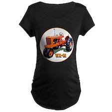 The Heartland Classic WD-45 T-Shirt