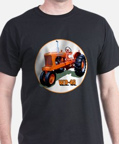 The Heartland Classic WD-45 T-Shirt