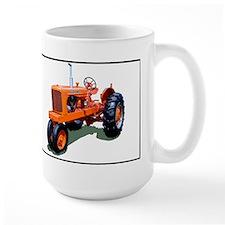 AC-WD45-bev Mugs