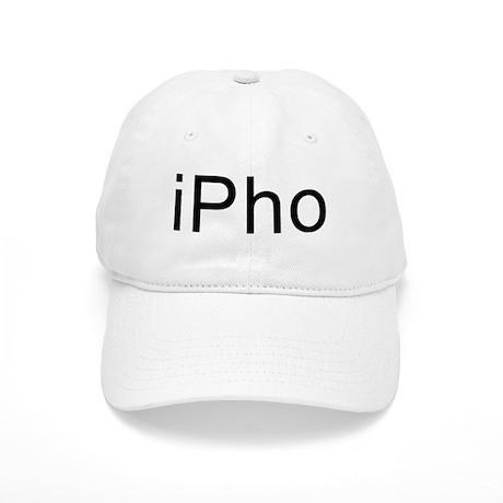 iPho Cap