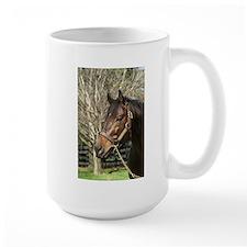 MINESHAFT Mug