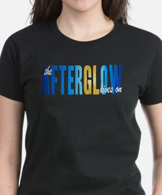 Afterglow Tee