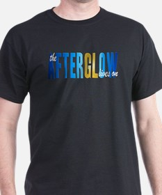 Afterglow T-Shirt