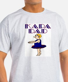 KAPA DADS! T-Shirt