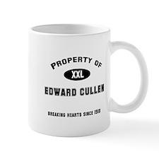 Edward Cullen Mug