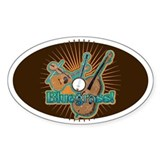 Bluegrass Single
